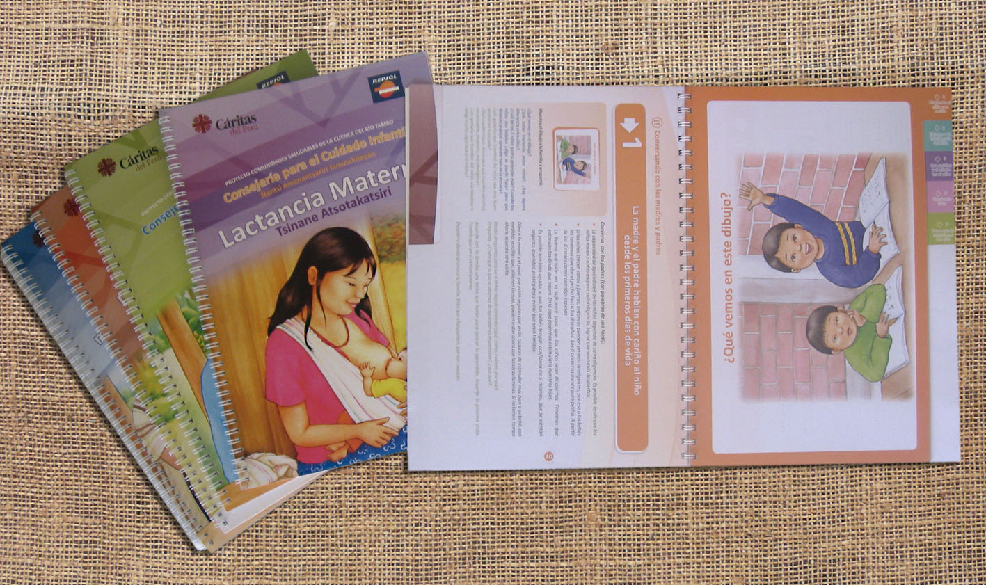 caritas manuales dr moran.JPG